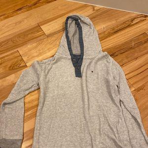boys sweaters for Sale in Miami, FL