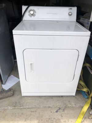 Dryer for Sale in Nashville, TN