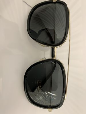 Versace glasses for Sale in Riverside, CA
