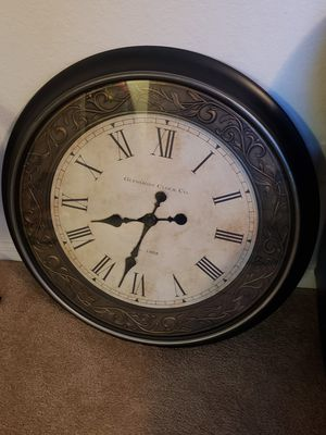 Clock and Kitchen Frames for Sale in Bartow, FL