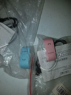 Mini in ear Bluetooth headset for Sale in Nashville, TN