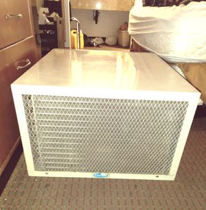 Commercial air conditioning unit for Sale in Bakersfield, CA