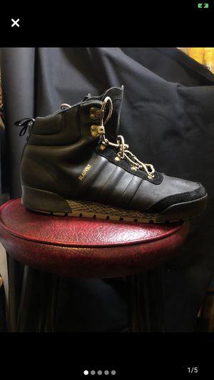 adidas Originals Men's Jake 2.0 Water-Resistant for Sale in Washington, DC
