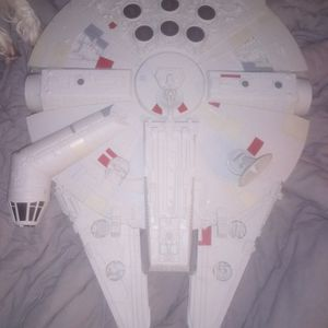 Huge Millennium Falcon for Sale in Indianapolis, IN
