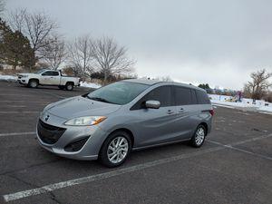 Mazda 5 for Sale in Littleton, CO
