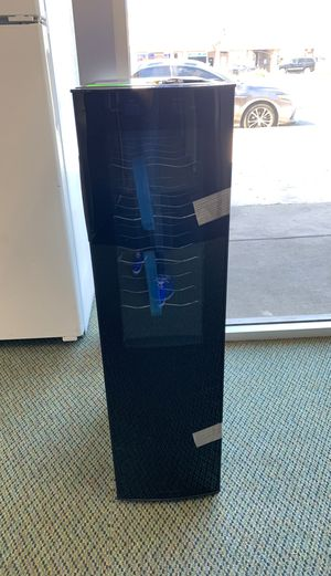 BRAND NEW FRIGIDAIRE FFWC18L2QB WINE COOLER for Sale in Torrance, CA