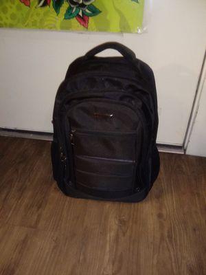 AHMIK Backpack (new) for Sale in Salt Lake City, UT