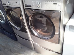 Kenmore Washer Dryer for Sale in Westchester, CA
