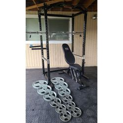Home Gym for Sale in Seattle,  WA