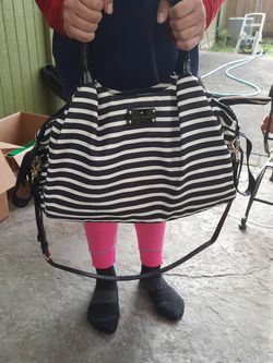 Kate Spade diaper bag for Sale in Beaverton,  OR