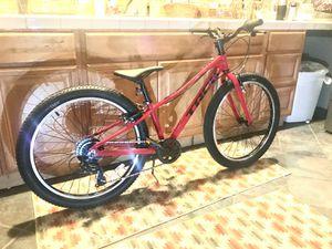 "Brand New Trek Precalibur 24"" Bicycle for Sale in Washington, DC"