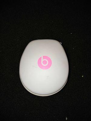 Beats mixr headphones for Sale in Swansea, IL