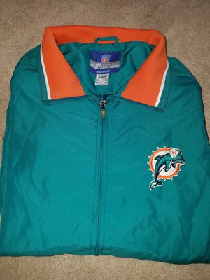 Reebok nfl Large for Sale in West Palm Beach, FL