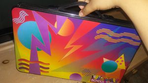 Case with Colors for Sale in West Palm Beach, FL