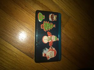 Nintendo 3ds for Sale in Palatine, IL
