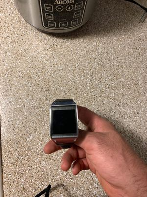 Samsung galaxy watch for Sale in Issaquah, WA