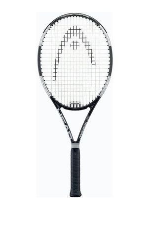 Liquid metal 8 tennis racket for Sale in Miami, FL