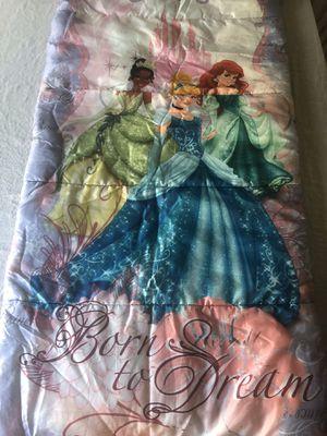 Kids sleeping bag for Sale in Watertown, MA