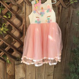 Dress for Sale in Dinuba, CA