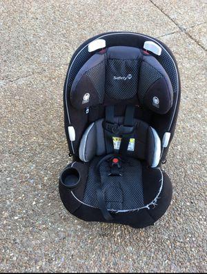 Car seat - SafetyFirst for Sale in Nolensville, TN