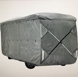 XGear outdoors class A rv cover for Sale in Sebring, FL