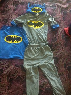 Baby Boy Halloween Costumes for Sale in San Angelo,  TX