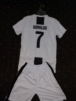 2 pc. Ronaldo for Sale in Miami, FL