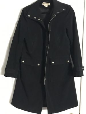 MICHAEL Michael Kors Peacoat for Sale in Norfolk, VA
