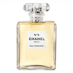 Chanel No.5 Perfume for Sale in Merced, CA