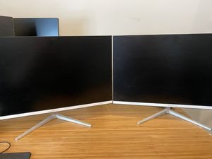 "Element 24"" monitors for Sale in Bingham Canyon, UT"