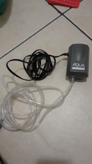 Fish tank motor 10$ for Sale in Miami, FL
