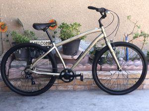 27.5 Huffy bike. for Sale in Las Vegas, NV