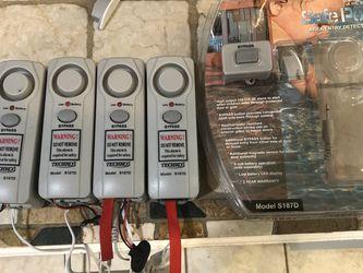 Pool Alarm for Sale in Las Vegas,  NV