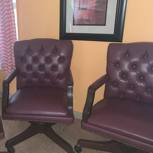 Office Chair for Sale in Land O Lakes, FL