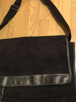 Kenneth Cole Messenger/Laptop Bag for Sale in Las Vegas,  NV