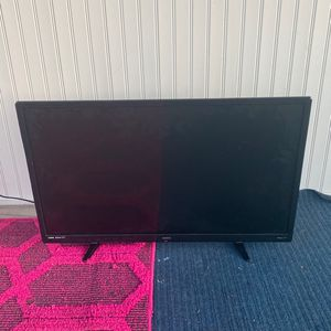 "32"" Inch Roku Smart Tv for Sale in Hampton, VA"