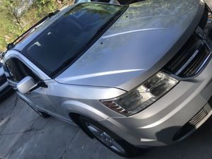 2009 Dodge Journey R/T for Sale in Tucker, GA