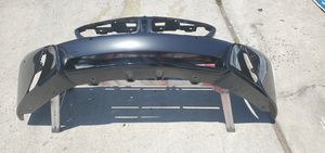 bmw i8 front bumper cover original, 2014 2015 2016 2017 2018 for Sale in El Cajon, CA
