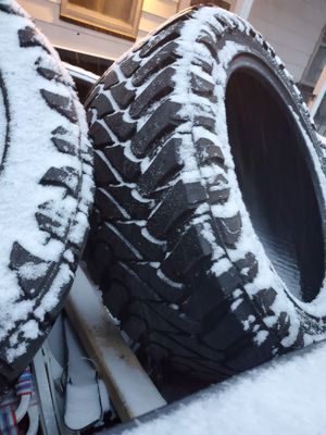 35x12.5x22 mt's for Sale in Fort Wayne, IN