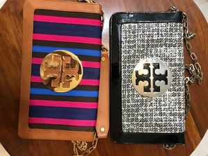 Tory Burch Purses for Sale in Richardson, TX
