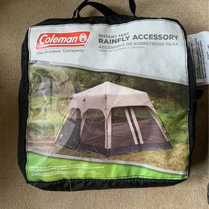 Rainfly For Tent 8 Person, Not A Tent for Sale in Newport News, VA