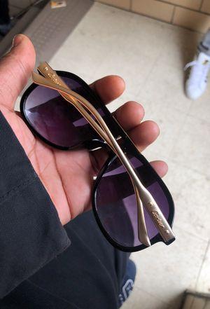 Cartier Men Designers SunGlasses for Sale in Washington, DC