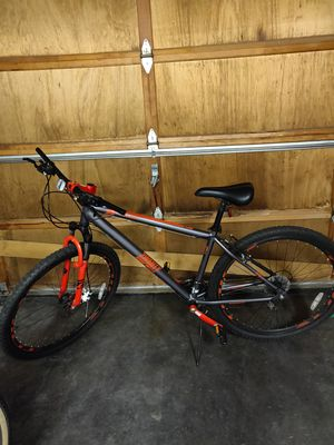 29er mountain bike for Sale in Sammamish, WA