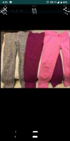 5T pants for Sale in Pinellas Park, FL