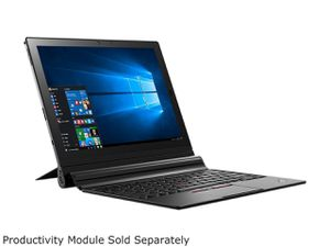 "Lenovo Thinkpad X1 Tablet 12"" Intel Core m7-6Y75 8GB 256GB Office for Sale in Los Angeles, CA"