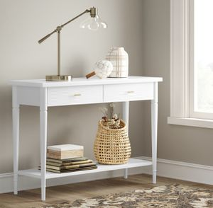 """42"""" console table for Sale in Spring Valley, CA"""