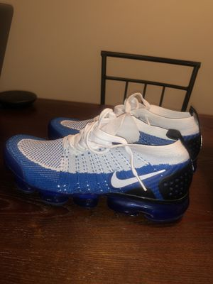 Vapormax for Sale in Fort Wayne, IN