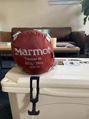 Sleeping bag for Sale in Salt Lake City, UT