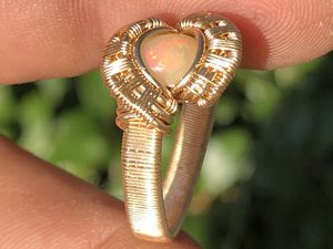 Valentine's Day gifts. Locally made beautiful jewelry for Sale in Belleair, FL
