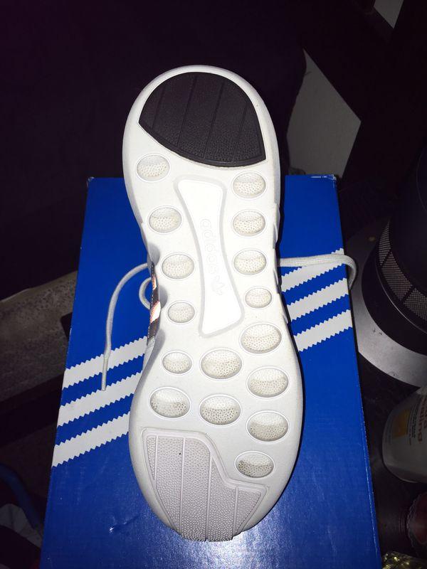 Adidas Women Brand New Size 11